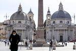 Italia se prepara para suspender el pago de hipotecas por el coronavirus