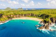 Ésta es la mejor playa del mundo por tercer año consecutivo
