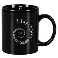 Sin Pi no soy nada: camisetas, tazas, libros... Todo lo que necesitas para celebrar el día del 3,14
