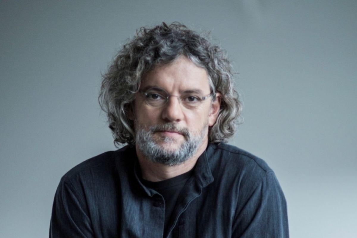 François Girard es el director de la película.