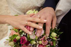 Aluvión de bodas canceladas por miedo al contagio del coronavirus