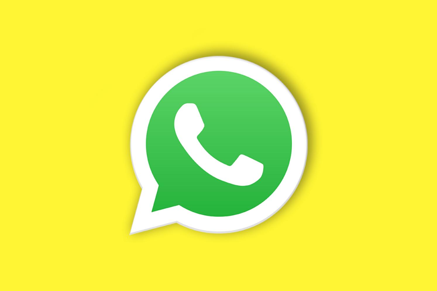 Los 15 Trucos De Whatsapp Que Debes Conocer Tecnologia A 15 minutines de madrid. 15 trucos de whatsapp que debes conocer