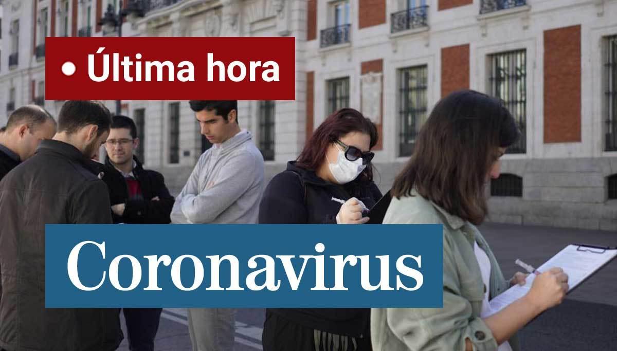 Resultado de imagem para Há mais de 142.000 casos confirmados no mundo de coronavirus
