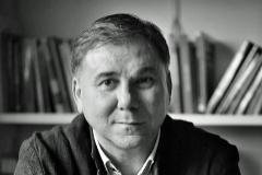 """""""La crisis del coronavirus va a reforzar el nacionalismo"""""""