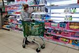El Gobierno vigila ya posibles subidas de precios