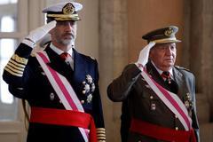 JUANJO MARTÍN / AFP