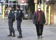 El estado de alarma impacta contra las empresas: Burger King, Seat, Iberostar, Pikolin... suspenden de empleo a sus plantillas