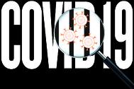 Lo que sí sabemos (y lo que no) de Covid-19