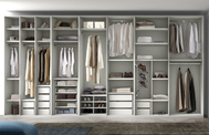 Sigue el método de Marie Kondo y organiza tu armario (y tu vida) durante la cuarentena