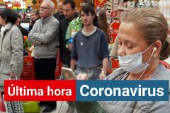El Ibex rebota un 6,41% impulsado por el plan económico del Gobierno frente el coronavirus