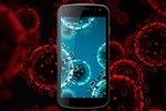 EE. UU. pide a Google y Facebook datos de localización para combatir el coronavirus