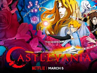 Netflix: todos los estrenos de marzo 2020