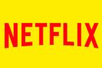 Netflix: todos los estrenos de agosto 2020