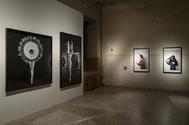 Exposiciones virtuales de Tabacalera: disfrutar del arte sin salir de casa