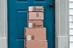Amazon ya no te entregará la compra en mano ni te avisará llamando al timbre