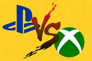 El absurdo de comparar PS5 y Xbox Series X antes de su lanzamiento