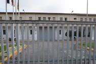 Denuncian que los centros penitenciarios de la provincia de Castellón no cuentan con equipos de protección completos para los funcionarios.