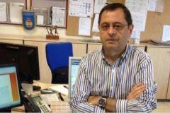 Muere el periodista deportivo Chema Candela por coronavirus