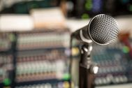 Las radios piden un plan de ayudas al Gobierno para mantener su labor de servicio público