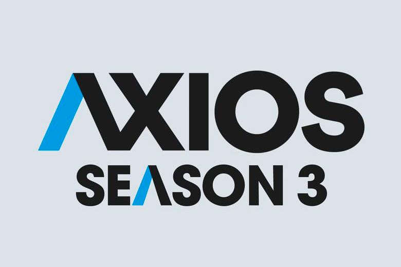 HBO: todos los estrenos de marzo 2020