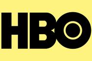 HBO cuenta con gran cantidad de estrenos durante el mes de mayo.