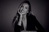 Marta Carriedo: aprovecha la cuarentena para renovar tu neceser con los productos favoritos de la 'influencer'