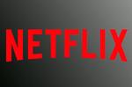 Netflix: Todos los estrenos de abril 2020
