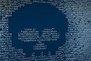 """Una vulnerabilidad """"crítica"""" en Windows no se solucionará hasta el 14 de abril"""