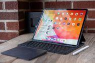 Lo mejor del nuevo iPad Pro ya lo tienes en el antiguo