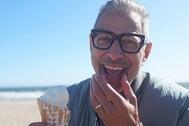 El mundo según Jeff Goldblum y otras series que no te puedes perder en Disney +.
