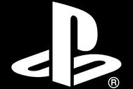 """PlayStation avisa que las descargas de juegos irán """"más lentas o con retraso"""""""