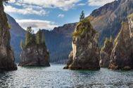 Los parques nacionales abren una ventana virtual para admirarlos desde el sofá