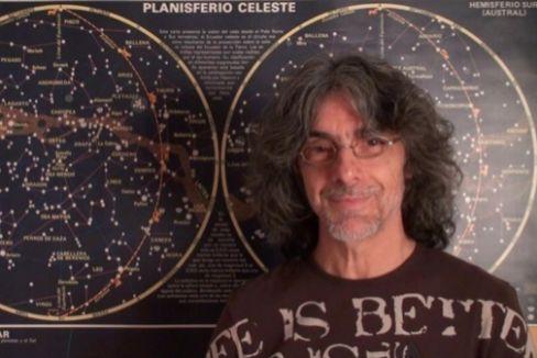 La 'profecía' del astrólogo del coronavirus
