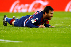 El Barcelona pone en marcha el expediente laboral por el que recortará el sueldo a sus futbolistas