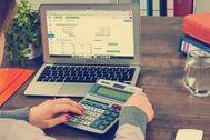 Cómo presentar la declaración de la renta