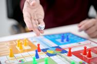 Virus, Ubongo, Jaipur y otros juegos de mesa para sobrevivir al confinamiento en pareja