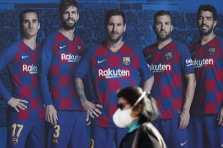 """La intrahistoria del ERTE en el Barça: """"Da igual que los jugadores no estén de acuerdo. No hay nada que negociar"""""""