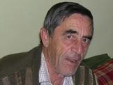 Se busca desde hace 6 días el cadáver de un hombre muerto en La Paz y perdido por las morgues
