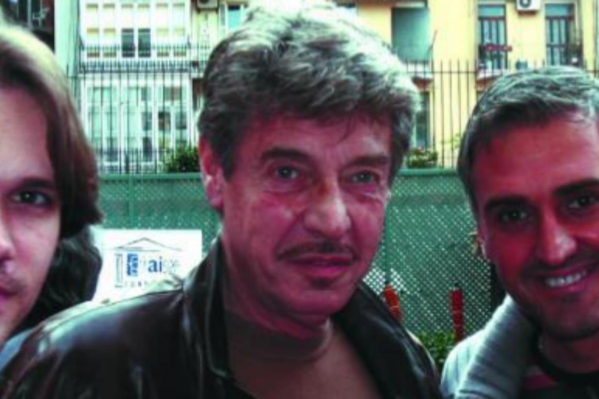 Muere el actor de doblaje Salvador Vives por coronavirus