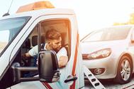 Los seguros de coche más baratos de marzo