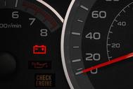 Cómo evitar que la batería del coche se descargue durante el confinamiento