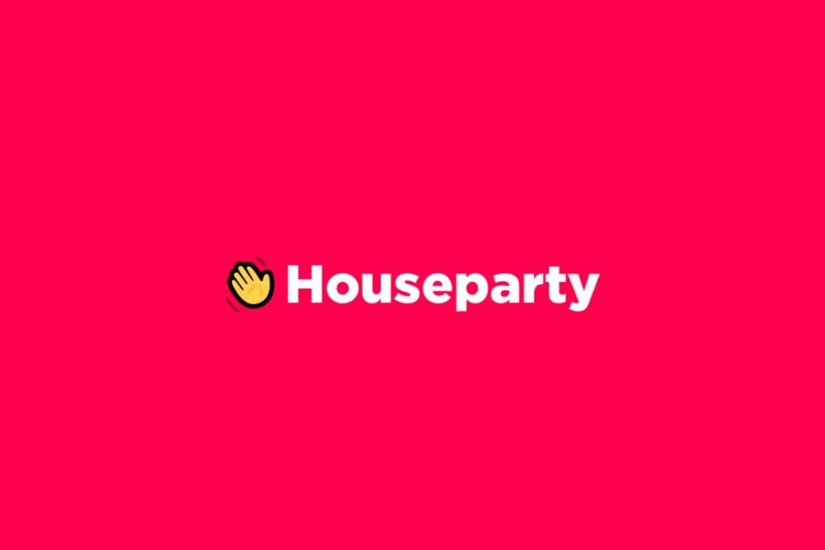 Houseparty niega un hackeo y asegura que se trata de una campaña de desprestigio