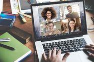 La app de videollamadas que todo el mundo está usando tiene graves fallos de seguridad