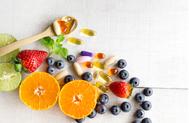Éstas son las 13 vitaminas que tu cuerpo necesita, sus propiedades y cómo reponerlas si te faltan