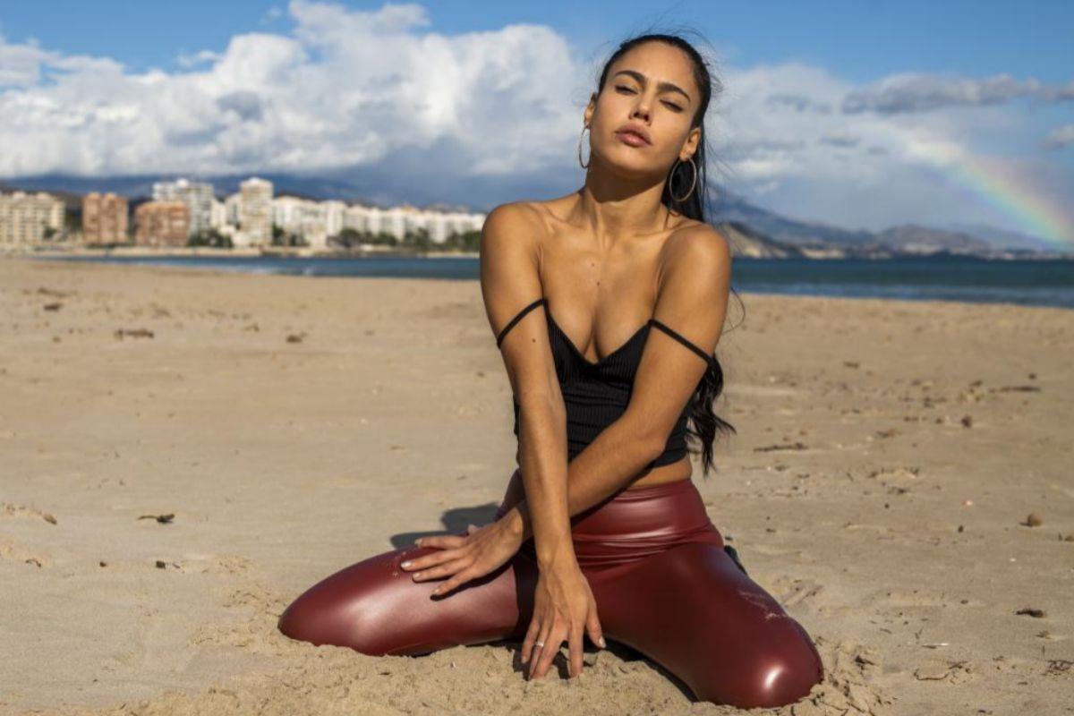 Peli Porno Gratis Completa Castigada Entre Varios el porno español renace con el confinamiento por el