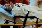 Encarna derrota al coronavirus con 101 años