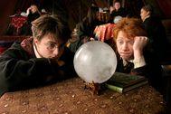 Fotograma de 'Harry Potter y el prisionero de Azkaban' (2004).