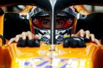 """Carlos Sainz acuerda una """"sustancial rebaja"""" de su sueldo con McLaren"""
