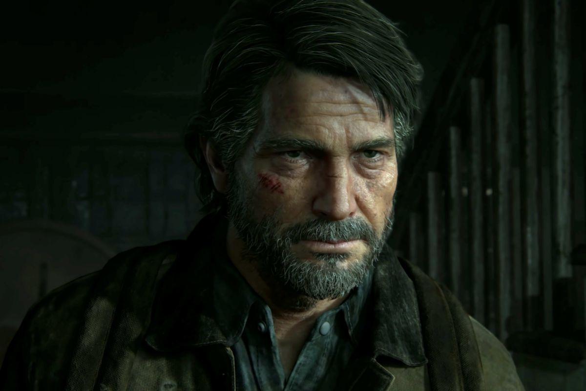 The Last of Us: Part II se retrasa indefinidamente por el coronavirus