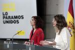 """España perderá este año 50.000 millones por la crisis """"si todo va bien"""""""